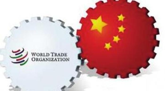decade of china in wto This article provides an overview of china's engagement in trade disputes in the wto over the past decade in depth understanding of china's policies and practices on the wto dispute settlement since its accession to wto as well as conducting objective and reasonable assessment on its.